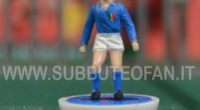 1982-Italia_Singolo-W