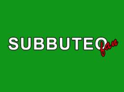 SubbuteoFan