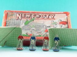 Newfooty_02