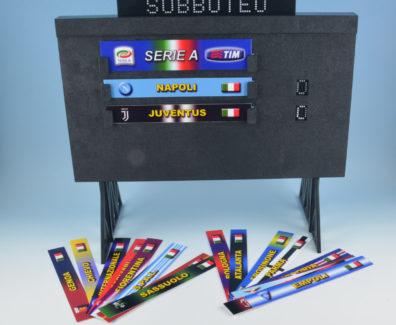 SerieA1819-01