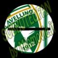 Avellino 02
