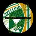 Avellino 02-P