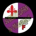 Fiorentina 01