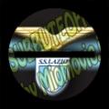 Lazio 01-P