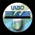 Lazio 02