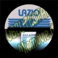 Lazio 02-P
