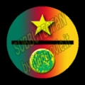 Camerun 01