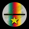 Camerun 03-P