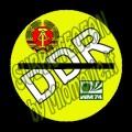 Germania Est 01-P (DDR)