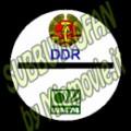 Germania Est 02 (DDR)