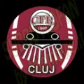 CFR Cluj 01