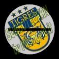 Tigres 01