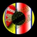 Arsenal 02