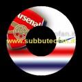 Arsenal 05