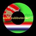 Arsenal 05-P