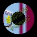 Aston Villa 02