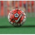 Premier League 2015/16 (estivo)