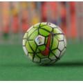Liga 2015/16 (estivo)