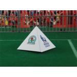 Blackburn Rovers 01