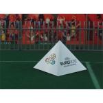 Euro 2012 01