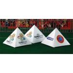 Euro 2012 Set