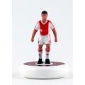 Ajax 2012/13