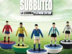 2018-08-21 SubbuteoLeggenda02