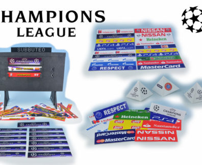 Champions18-19-Accessories