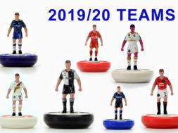 2019-20_1 Teams