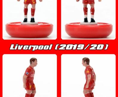 S592 Liverpool