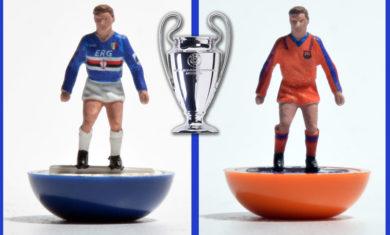 Barcelona-Sampdoria1992