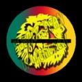 Camerun 02