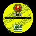 Germania Est 02-P (DDR)