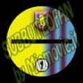 Aston Villa 01-P