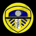 Leeds Utd. 01