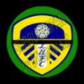 Leeds Utd. 01-P