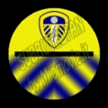 Leeds Utd. 02