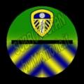 Leeds Utd. 02-P
