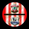 Southampton 01