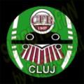 CFR Cluj 01-P