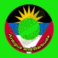 Antigua & barbuda 01