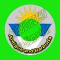 Antigua & barbuda 01-P
