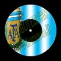Argentina 01