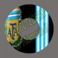 Argentina 01-P