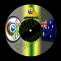 Australia 01-P