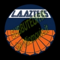Los Angeles Aztecs 01