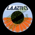 Los Angeles Aztecs 01-P