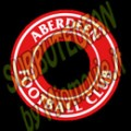 Aberdeen 01