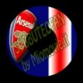 Arsenal 02-P