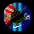 Arsenal 03